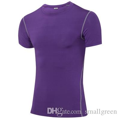 Kol t shirt Baskılı tişört Erkekler Tasarımcı Giyim FHT qq22 Mens Tees Artı boyutu aguebnr Gömlek