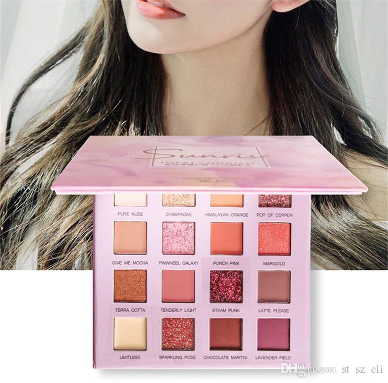 Hot Lip Makeup Lip stick Colorful Lip gloss Balm Lipstick Lips Cosmetics with box 2 Colors