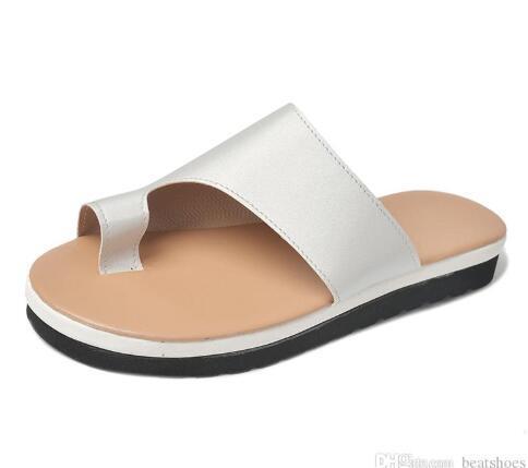 New Women Sandals Designer Shoes