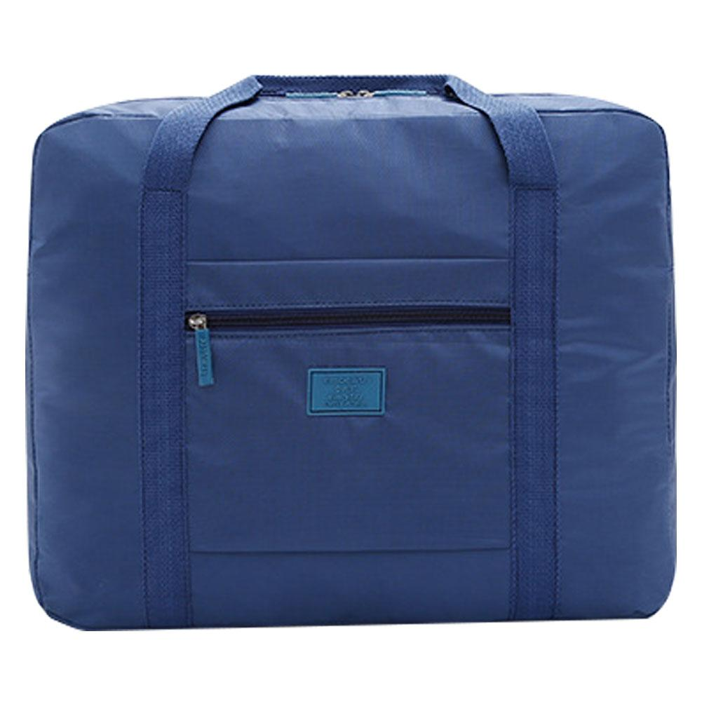 Travel Luggage Duffle Bag Lightweight Portable Handbag Contact Us Large Capacity Waterproof Foldable Storage Tote