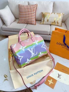 2020 горячий известный бренд дизайнер мода женщины роскошные сумки леди искусственная кожа сумки бренд сумки кошелек плечо сумка женская