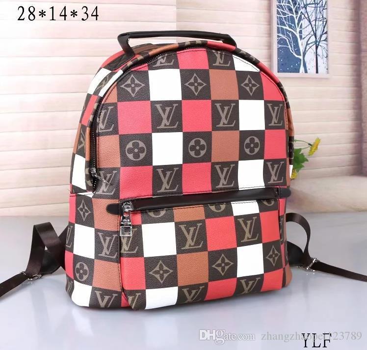borse da donna 2019 autunno e l'inverno borsa nuova piccola borsa fresco piccolo messaggero moda ins marea selvaggia # 003