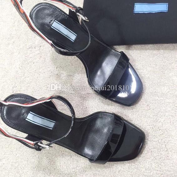2020 Sophia Webster Evangeline Engels-Flügel-Sandale Plus-Size35- 41 Echtes Leder Hochzeit Pumps Pink Glitter Schuhe Damen Schmetterling Sandalen Sh