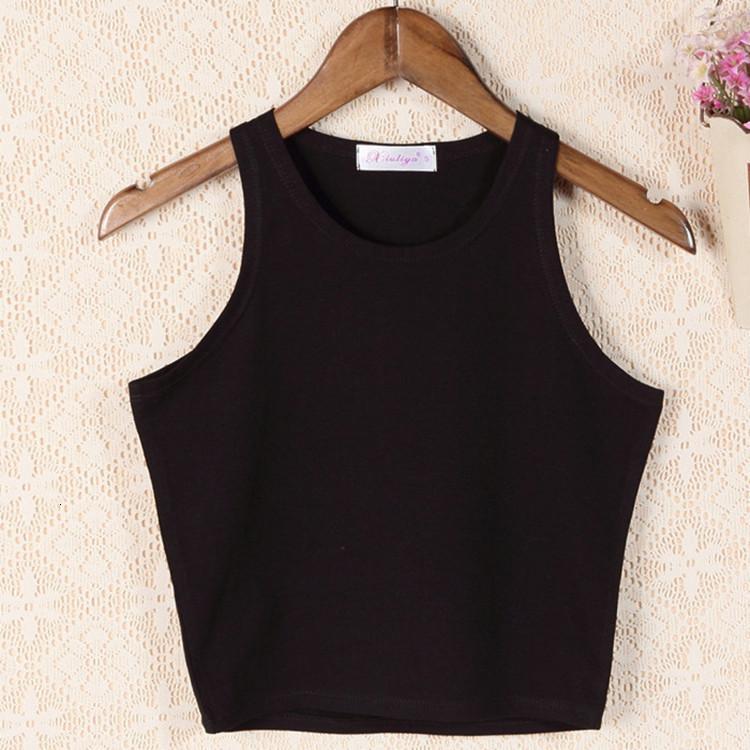 Tapas del tanque de cultivos de envío gratis Womans marca de ropa de diseño del tanque tropical Tops Camisa superior atractiva de la aptitud del vendaje Top Cuerpo