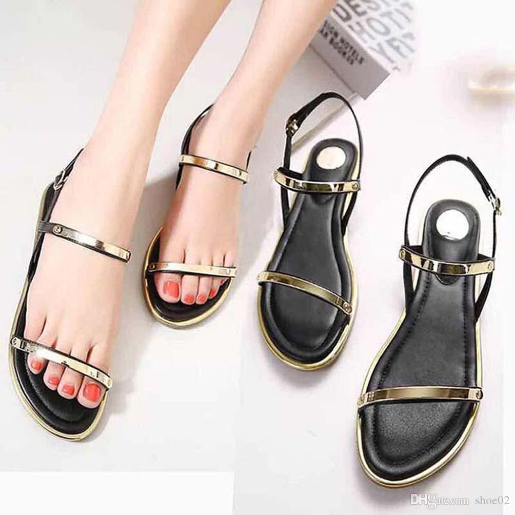 женская обувь сандалии высокое качество каблуки сандалии тапочки Huaraches вьетнамки мокасины обувь для тапочек shoe02 PL131
