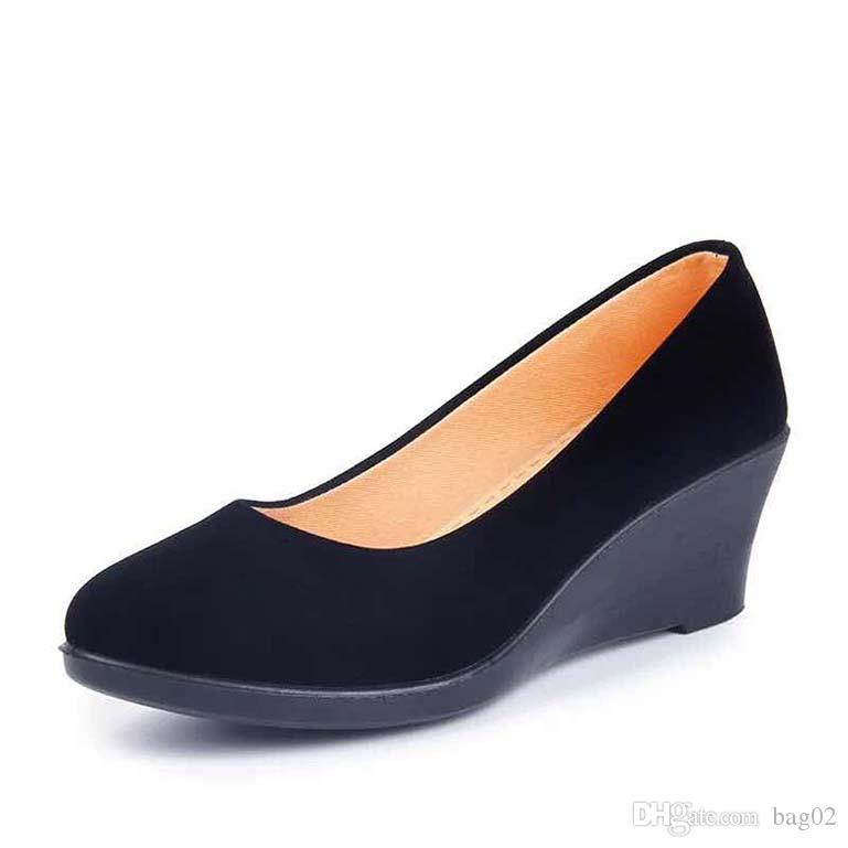 bag02 U29 tarafından erkek ya da kadın Ücretsiz DHL İçin Kutu Sneaker Casual ayakkabılar Eğitmenler Moda spor Tasarımcı ayakkabı Koşu ayakkabıları ile En İyi Kalite ayakkabı