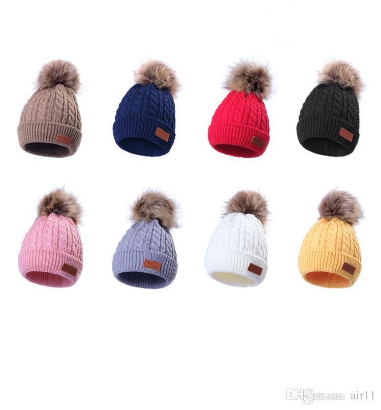 Réglable Bonnet de douche Shampooing pour protéger bébé enfants enfant enfants de bain santé lavage Bouclier cheveux Hatlot Chapeau d'hiver pour enfants par air11