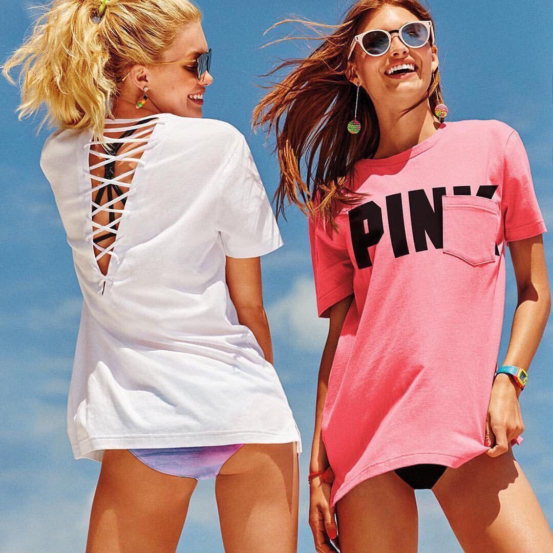 24TS740 diseñador de las mujeres camiseta de la chaqueta de la manera atractiva ajuste cómodo y transpirable camisetas Marca camisa Impreso T-Tops muy candente