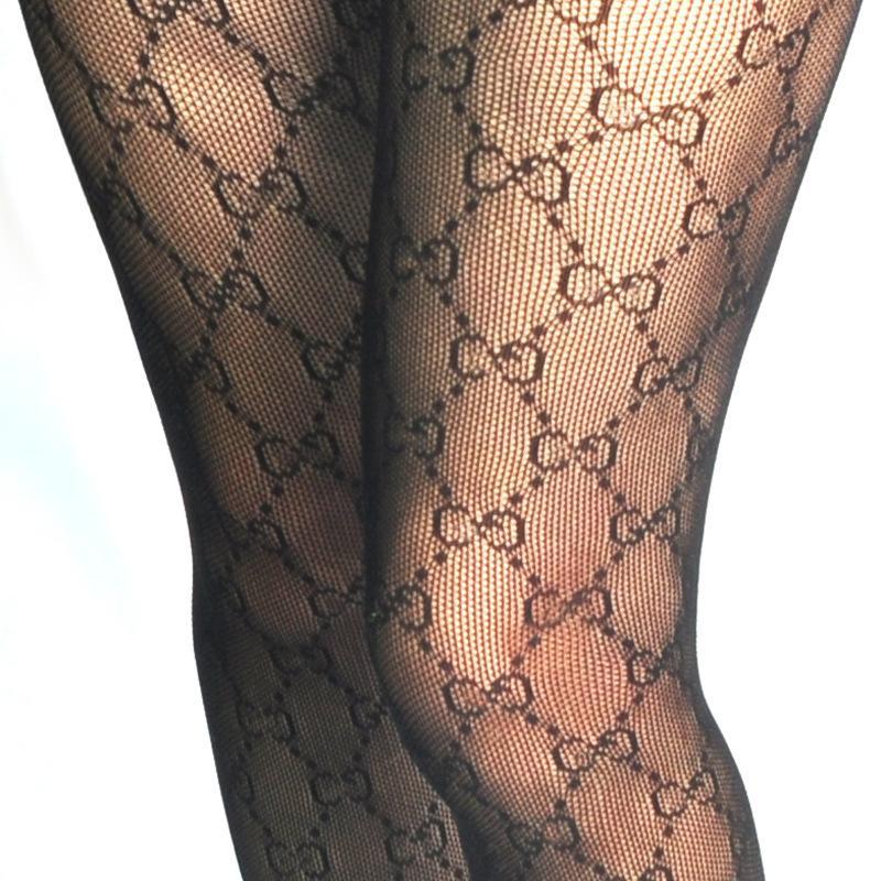 2020 السيدات جوارب جوارب مثير للمرأة الجوارب الأزياء السببية جوارب مثير شفاف شبكة جوارب الجوارب أنثى