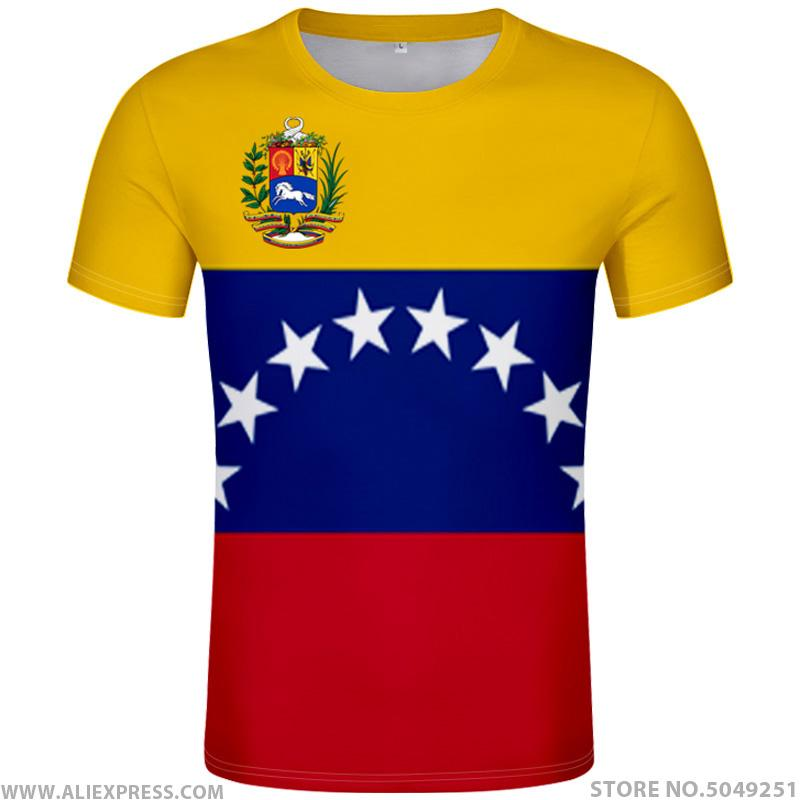 Country of Spain Adult Crewneck Sweatshirt Personalized Custom Name /& Number