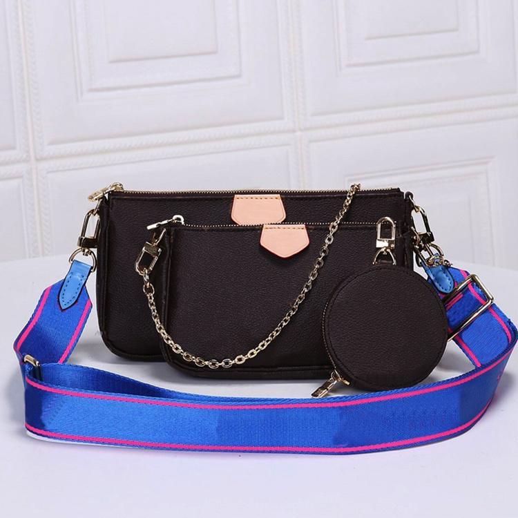 Sacs de mode de haute qualité sacs à main sac bandoulière femmes sacs à main dames sacs à bandoulière Livraison gratuite