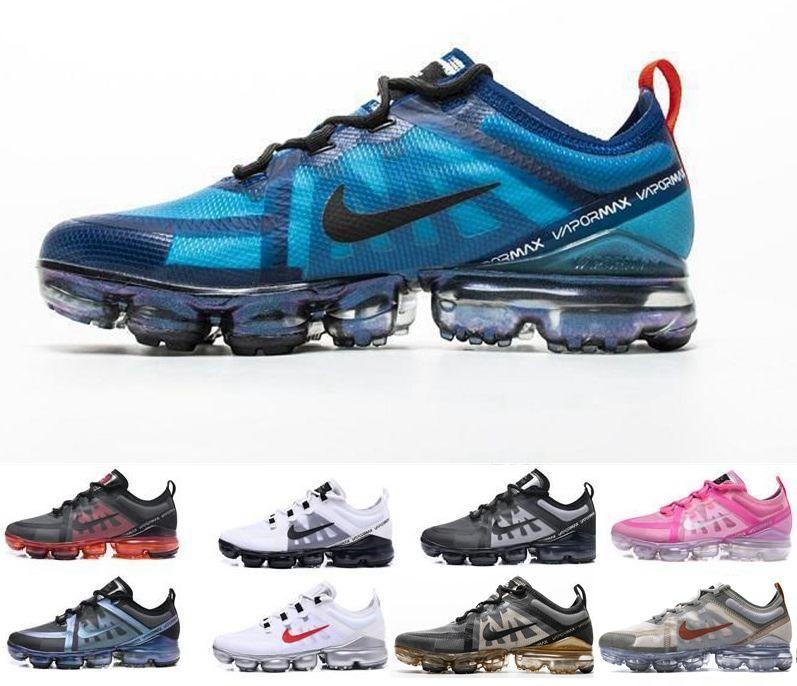 kadınlar ve erkekler için koşu ayakkabıları 2020 CPFM X VPM beyaz kireç kocaman gri voltluk ışık nefes kıpkırmızı sneakers40-46fj2 PRM