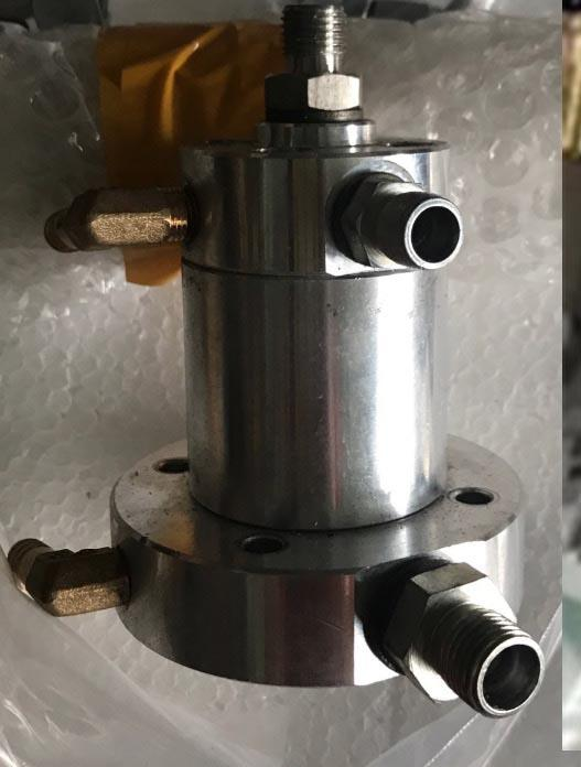 yongheng air pump Accessories(like the image)