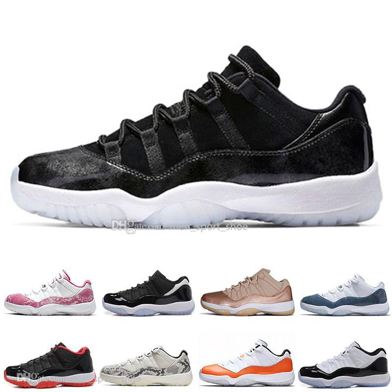 11 11s bajo cítricos infrarrojos 23 hombres zapatos de baloncesto Universo frío gris Ceremonia de clausura para hombre mujeres atléticas diseñador Deportes zapatillas US5.5-13