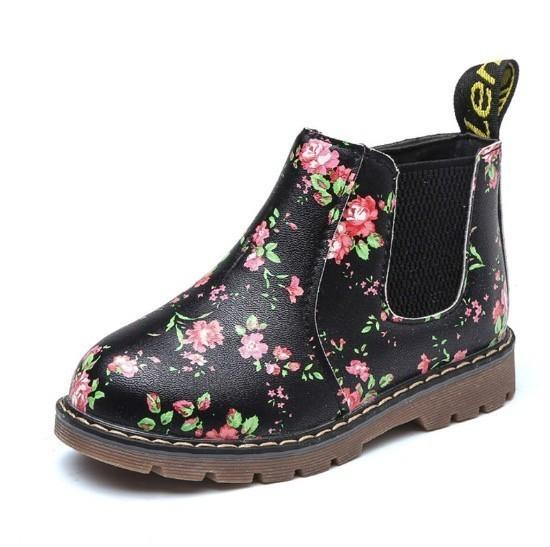 boots for girls on sale