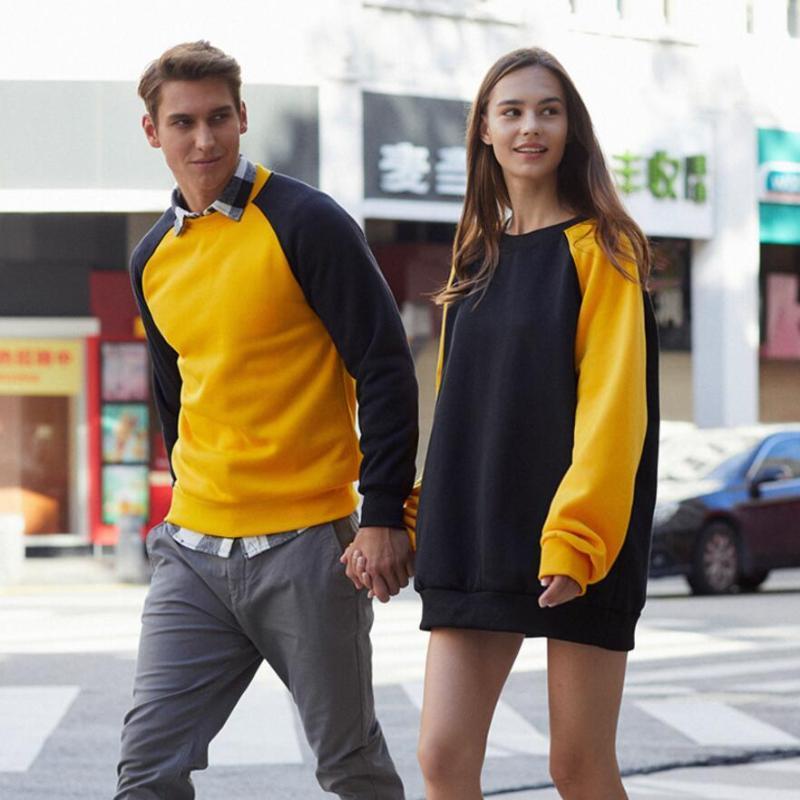Marque Streetwear Patchwork Hoody Mens épais Toison Hoodies Hip Hop Sweats à capuche pur Hommes Sweat-shirts Taille de l'UE