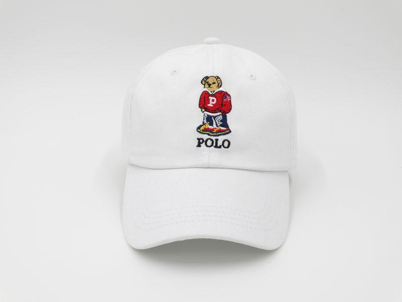 جيد بيع رخيصة Upsoar الجملة قبعة ريد هات العاب الكرة والصولجان أصيلة تحمل أبي كاب البيسبول القبعات مصمم القبعات casquette
