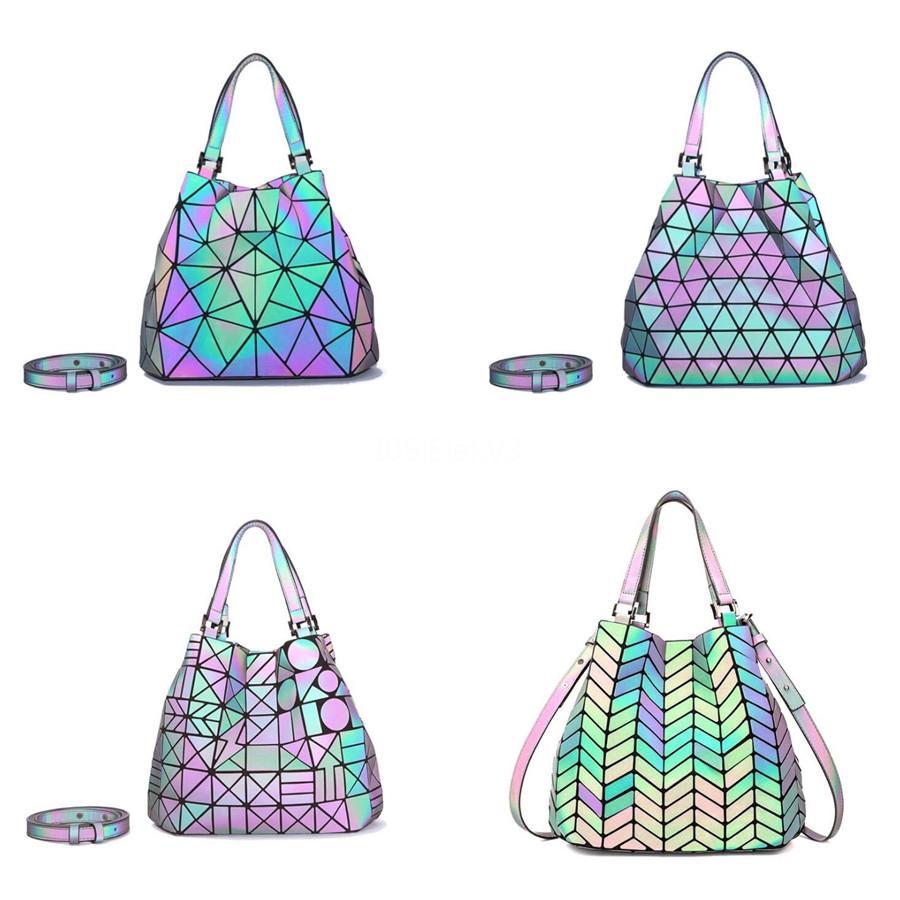 Micheal Kor Borse del progettista marca famosa borsa di modo del modello del litchi pelle goffrata Fisarmonica Tote Bag # 148