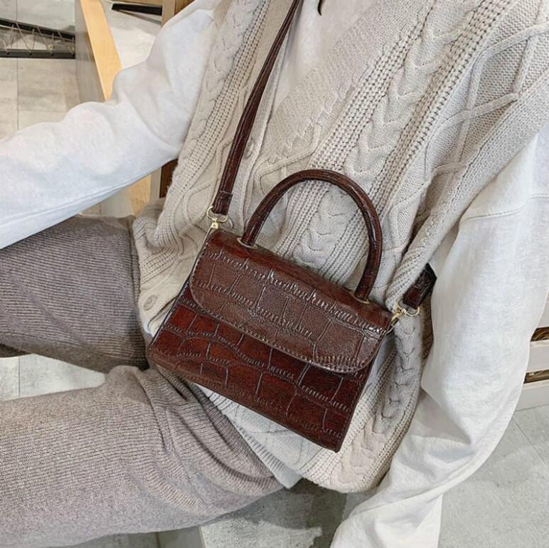 Designer Sacs Totes Marque de mode de luxe de luxe Sacs à main Sacs à main Sac Lot # bn8j