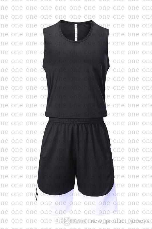 2019 Lastest uomini di pallacanestro del pullover caldo di vendita abbigliamento outdoor di pallacanestro di usura di alta qualità 06 migliori Sale232323