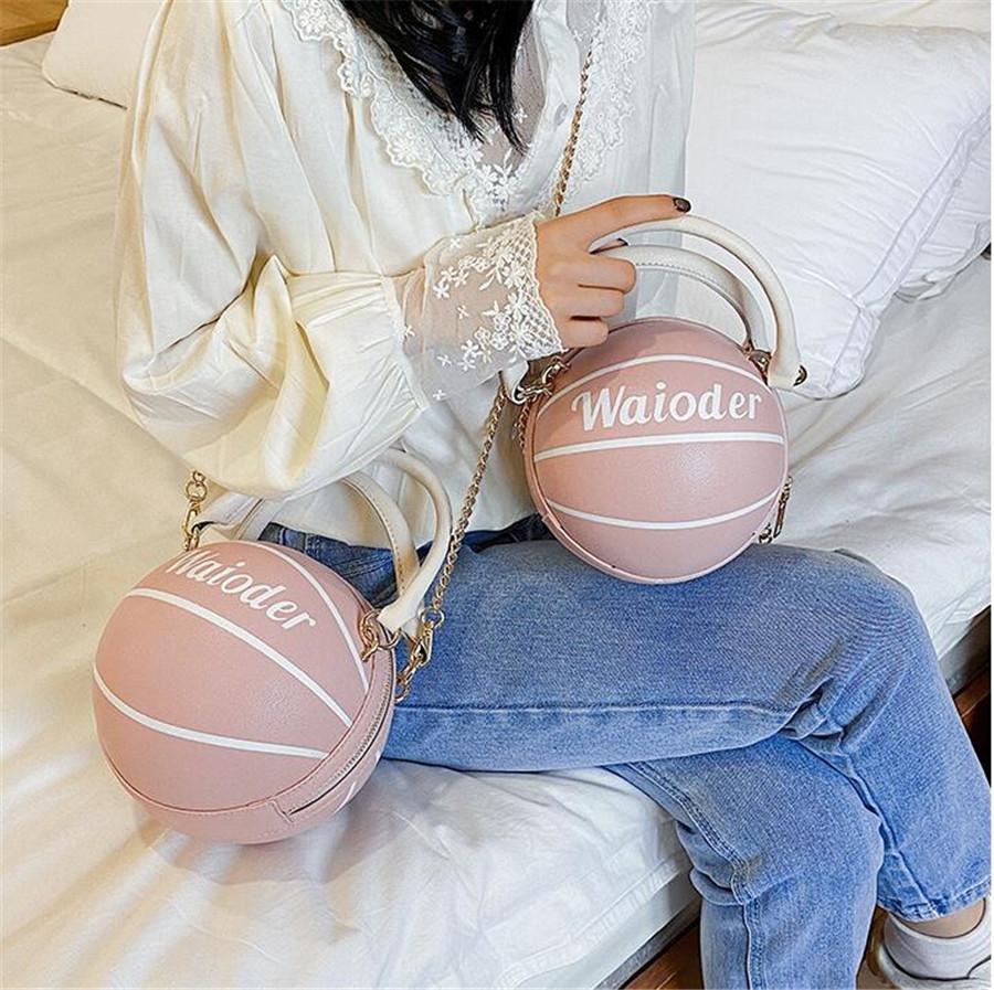 حقائب جديد للدراجات النارية نمط الشرير الجمجمة برشام حقيبة CROSSBODY الأسود للحصول على حقائب السيدات المرأة رسول كرة السلة حقائب جلدية # 17367