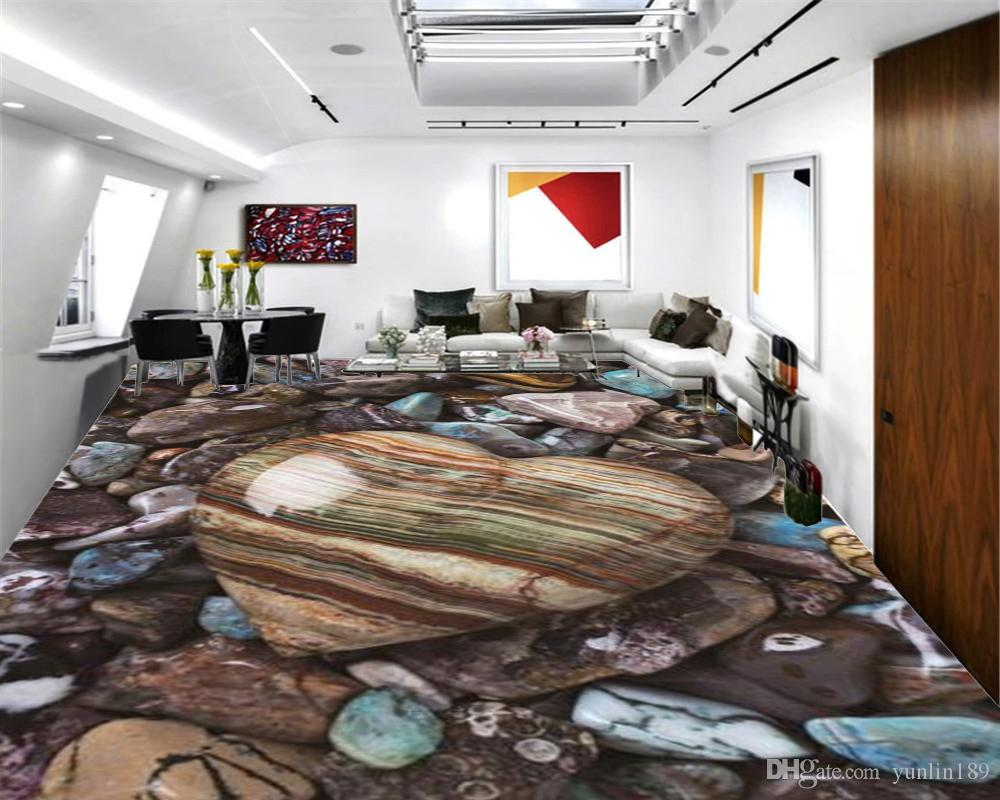 Home Decor 3d Floor Wallpaper Gorgeous