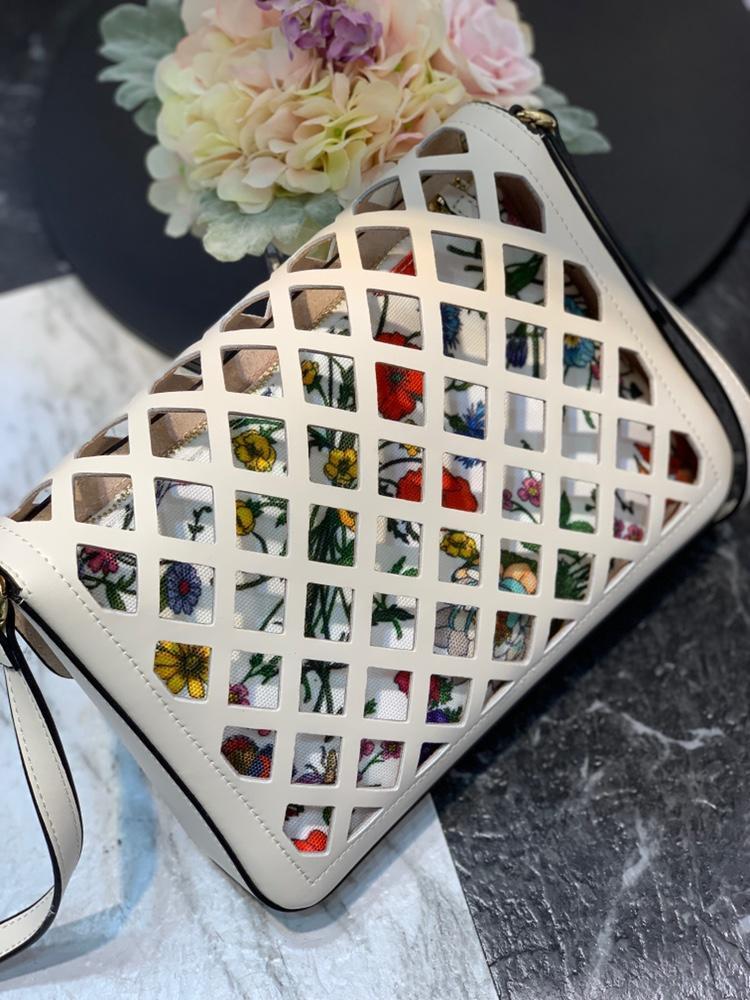 550138 2019 calientes de la venta bolsos de diseño mensajero y la mujer crossbody monederos de cuero bolsa de la cadena bolsas de hombro buena calidad señoras del bolso