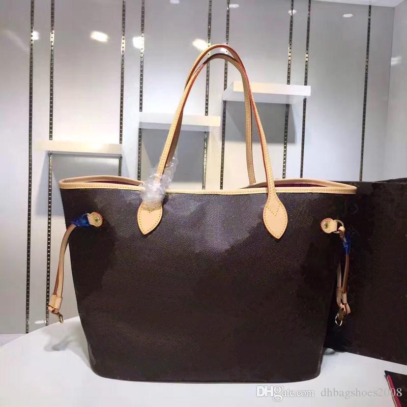 Лучшее качество Новых сумок для женщин натуральной кожи женщин Верхнего качества Crossbody тотализаторов сумка для дам алфавит Размер упаковки 32 х 29 х 17 см
