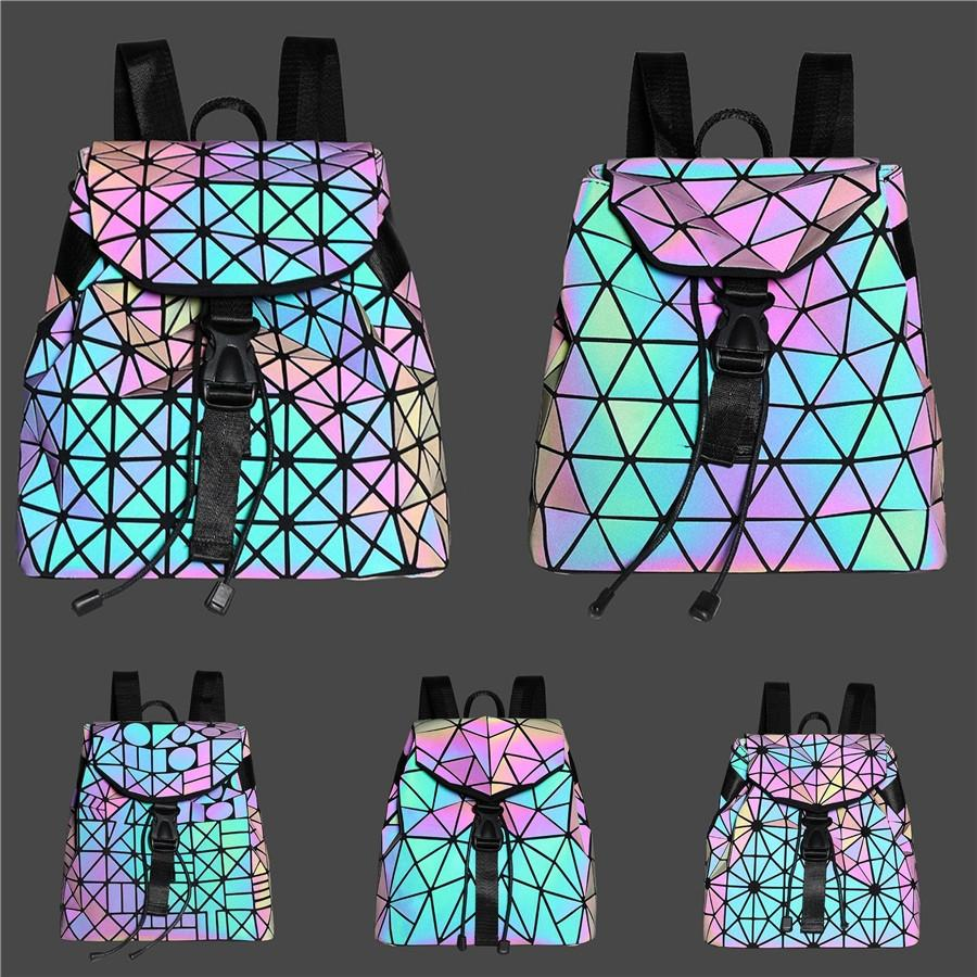 M44576 Onthego Designer Shopping Accessoires It Bag Shoulder Mm Women'S Gm Business Speedy Handbag Beach Casual Bag Pochette M45039 #31 Fmtm