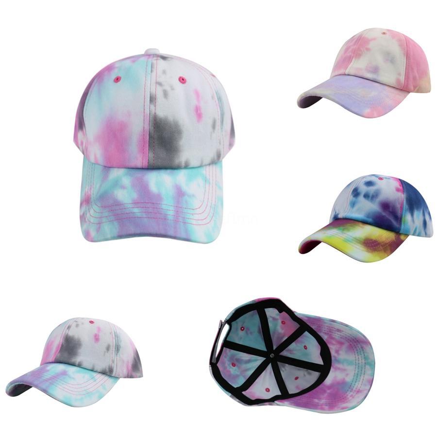 Sommer-Frauen Wide Brim Straw Sun Caps mit bowknot Dame-Mädchen-Sonnenschutz Cap Khaki Hauben-Reise Strand SunCap Sombrero # 526