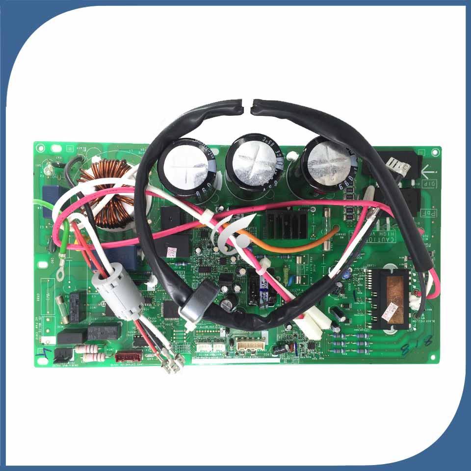 aire acondicionado módulo de conversión de frecuencia K05CM-C-A 9707026016 tablero de prueba OK