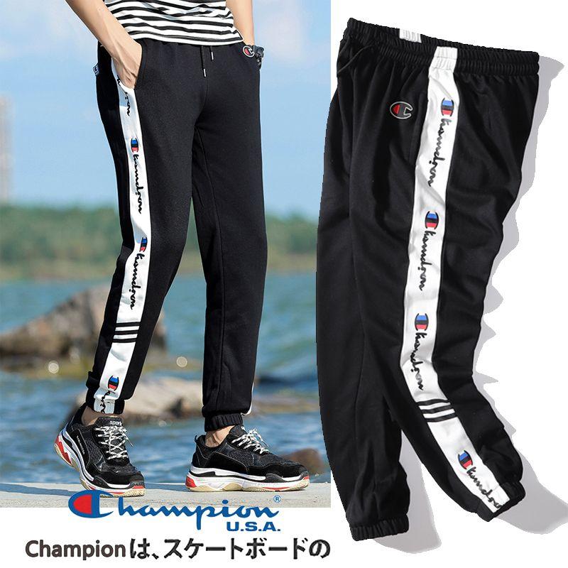 Marka Kadınlar Erkek Tasarımcı Sweatpants Kargo Parça Yoga Pantolon Lüks Pantolon Erkek Jogger Pantolon İpli Uzun Pantolon Gündelik Çift Pantolon 687