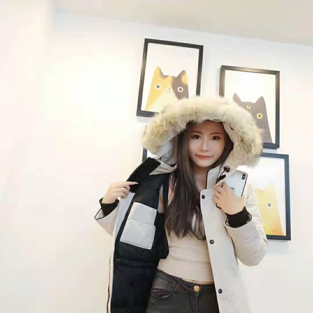 20 Jacket Parka Men Women Classic 006 Casual Down Jacket Coats Mens Outdoor Warm Feather Winter Jacket Unisex Coat Outwear