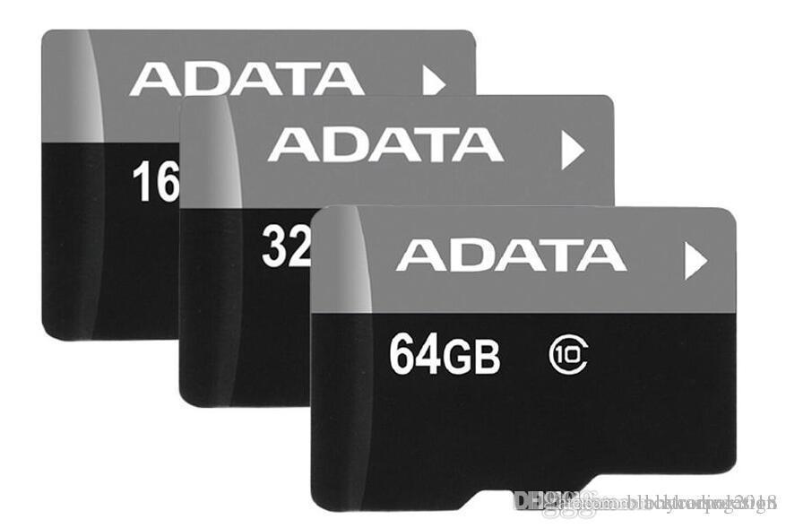 Micro SD Card TF Card 128MB 1GB 2GB 4GB 8GB 16GB 32GB 64GB memory card usb micosd for moblie phone MP3