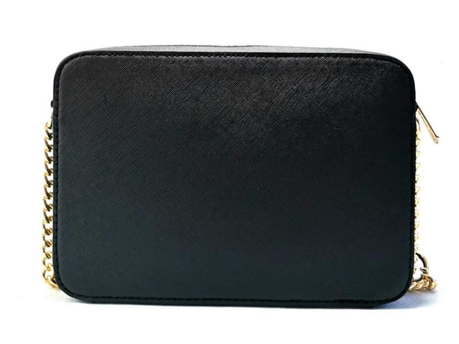 Catene Borsa Deisigner spalla per le donne pacco petto della signora Tote Borse presbiti Messenger Bag Borse del progettista della tela di canapa # 491