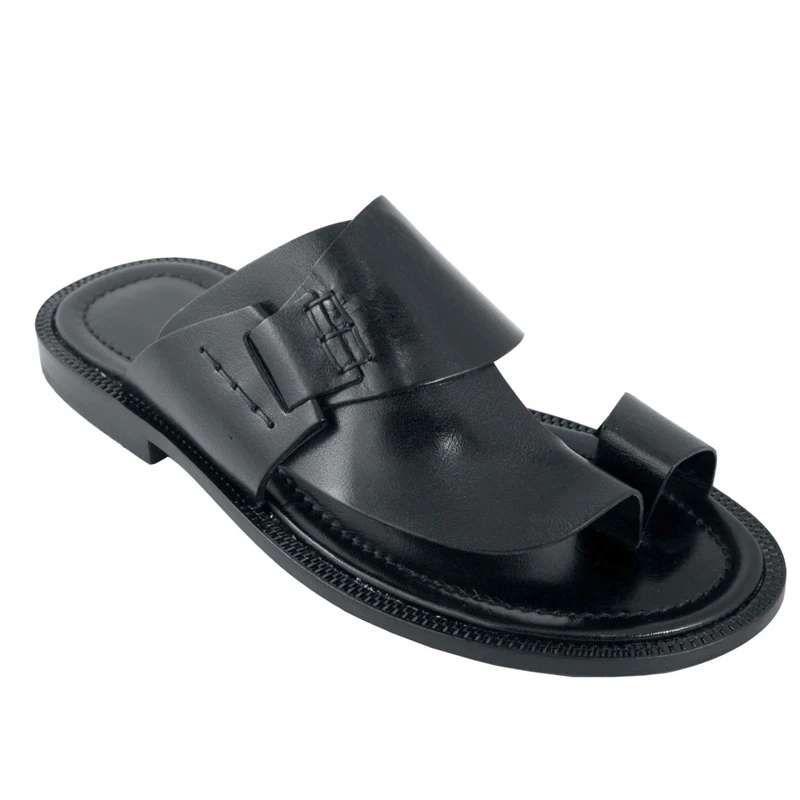 Uomini PU scarpe di cuoio dei pattini casuali Brogue Primavera Vintage Classic Maschio pistoni casuali estivi uomini LP213