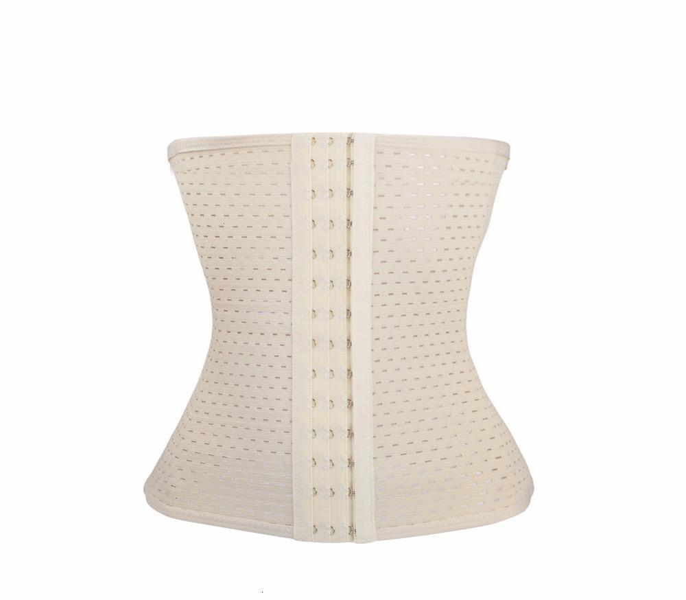 Vita Trainer ente shapewear Shapers vita Trainer reductora Shaper del corsetto Shapewear Body Shaper di dimagramento Modeling la cinghia della cinghia del corsetto
