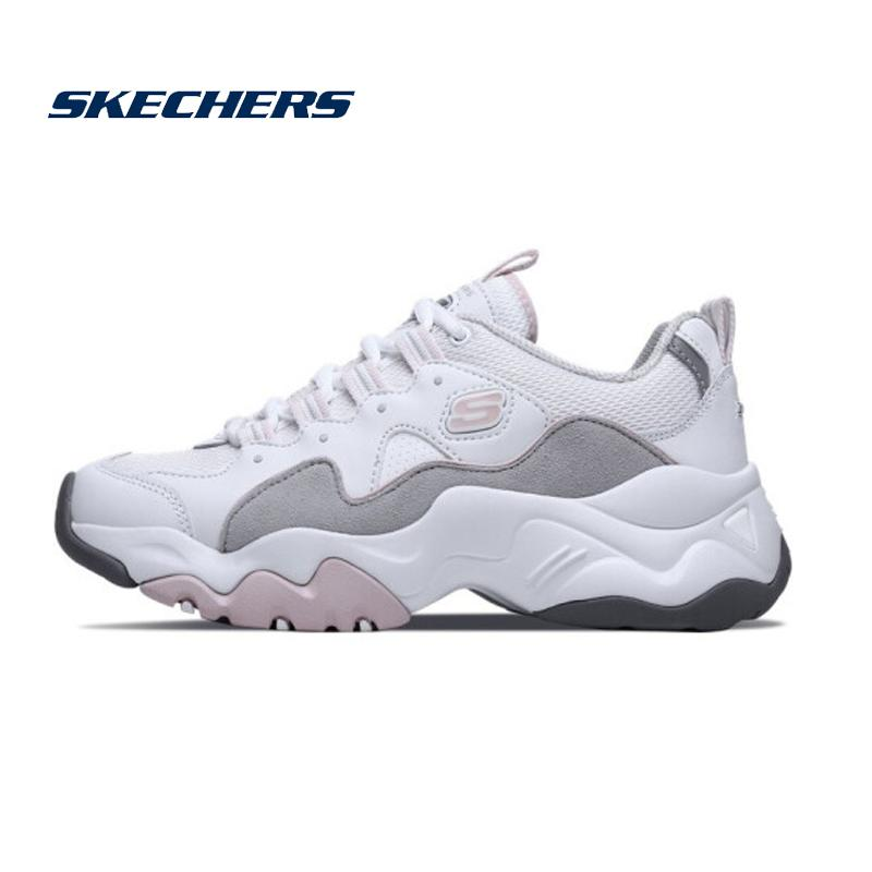 Skechers You Prom Chaussures De Sport Femmes