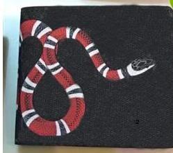 carpeta del diseñador de lujo de la marca carpetas de las mujeres los hombres de la marca de lujo de diseño carteras mujer billetera billeteras para mujer para hombre GIX6 lujo de la carpeta