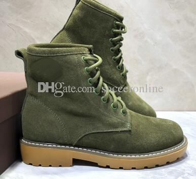 best online store for boots