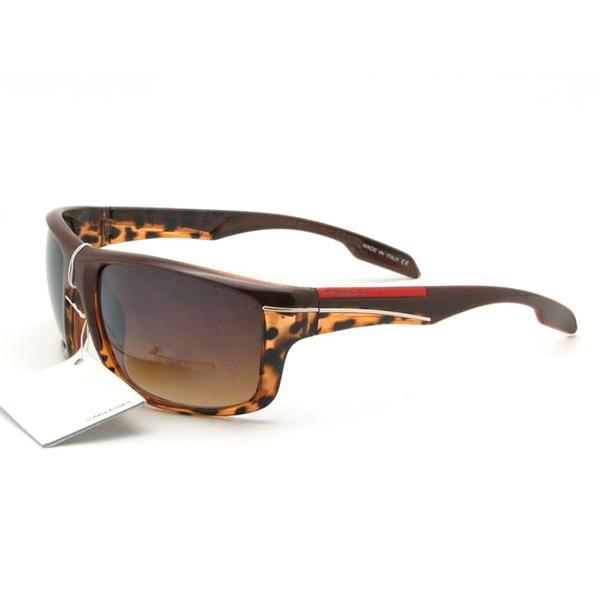 moda popular óculos de sol de marca 1186 quadro de acetato verdadeira lentes UV400 vidros de sol 5 cores com pacotes de caixa e pano Everythin