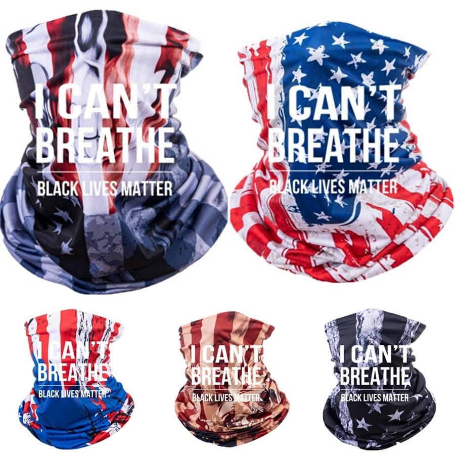 Я не могу дышать! Новый дизайнерский бренд 180X90Cm шарфы Шелковые шарфы моды дамы печатных Letters Роскошный 4 сезон шаль шарфы 3 Face Free Ship