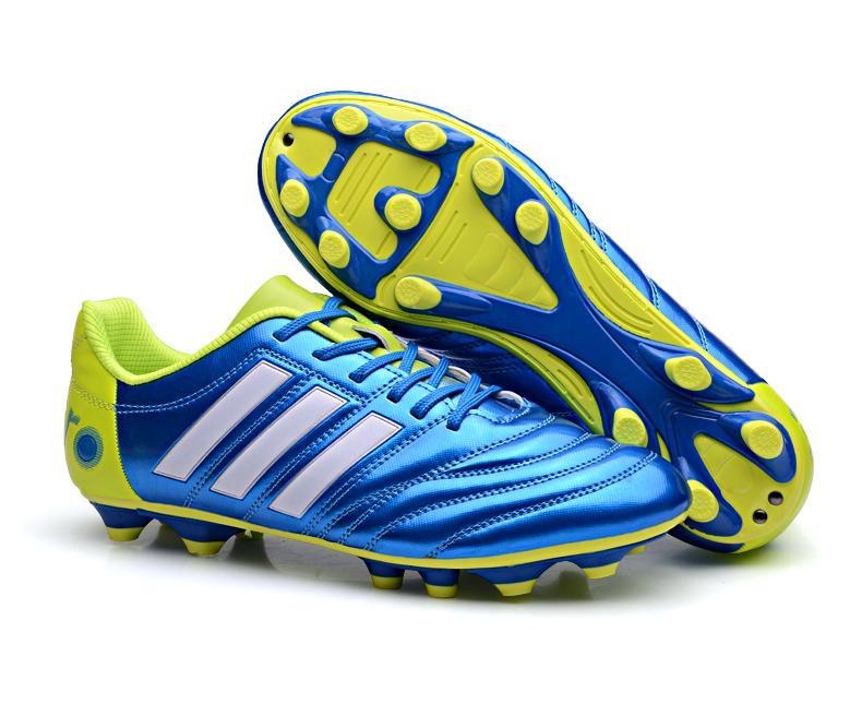 802cc6216af75 Kids Athletic Outdoor/Indoor Comfortable Soccer Shoes(Little Kid/Big Kid)