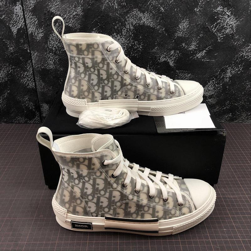 2020 новое Высокого качество высоких верхняя холст повседневной обувь спортивной звезды с низкого верхом классических технологий печати чувство холст обуви мужских женских кроссовки