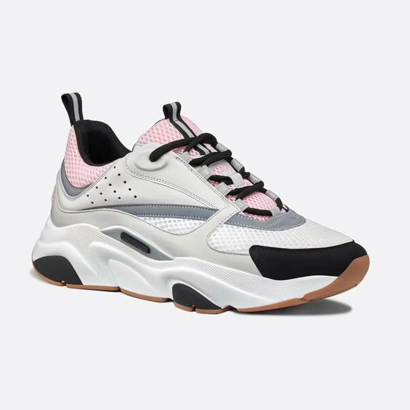 New Fashion Luxury Shoes Mens And Womens Designer Casual Shoes Luxury Designer Casual Shoes Vacuum Sole Leather Material W Work Shoes Sneakers Shoes From Xinqirb79801 82 65 Dhgate Com