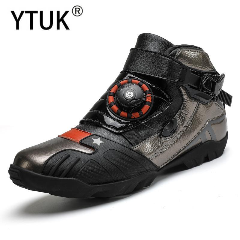 YTUK 2020 зимнику Велоспорт обувь добавить набор педали Дышащие Открытый Спортивный велосипед обувь велосипед гонки мотоциклов