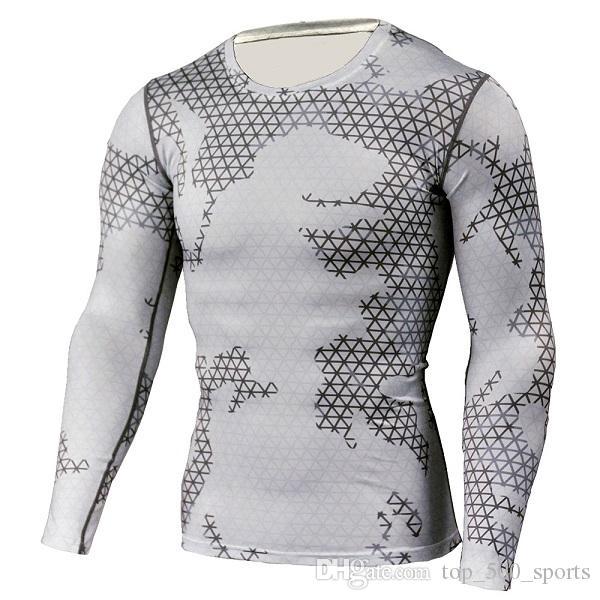 Homens UFC T-shirt ginásio final kkkk Fightinn Tssstt Harsleevvtee aa Casuaa camisas dos homens Adulto Roupa de fitness pullover