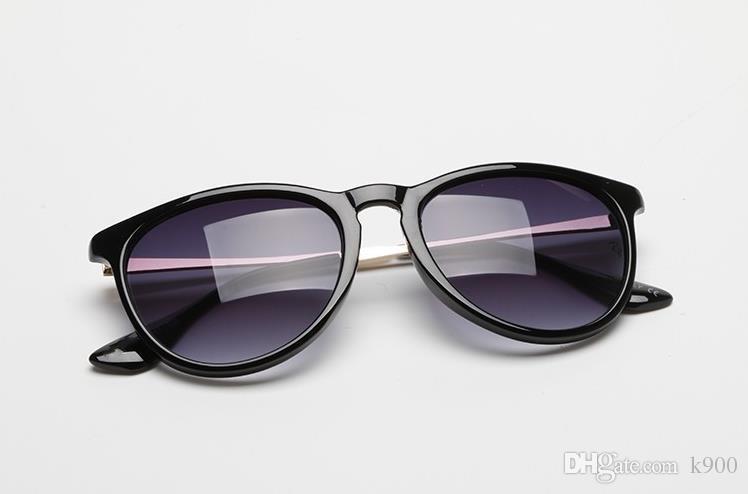 4171 новые роскошные модные повседневные солнцезащитные очки для женщин мужчины солнцезащитные очки женщины бренд дизайнер покрытие УФ-защита модные солнцезащитные очки