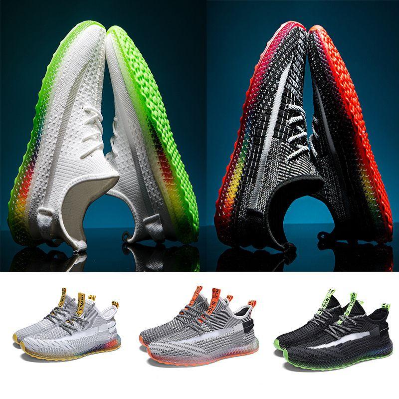 2020 Discount New Rainbow Explosion 4D