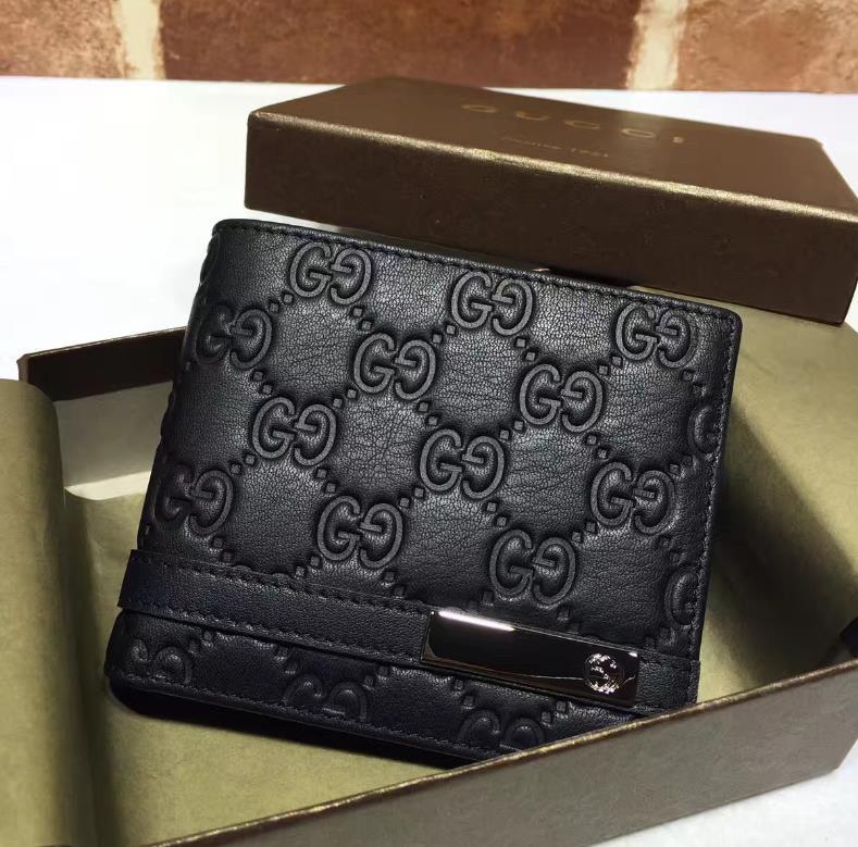Carteras 2020 A27 de lujo nuevos mujeres de los bolsos diseñadores Bolsa de cintura de la correa paquetes de Fanny Bolsas de dama famoso de la marca en el pecho bolso de las mujeres